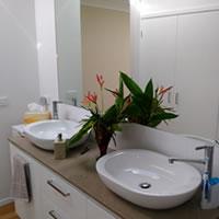 BBL_Bathroom