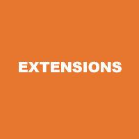 BBL_extensions_text