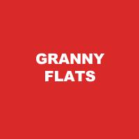 BBL_granny_flats_text