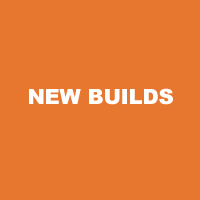 BBL_new_builds_text