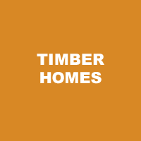 BBL_timber_homes_text
