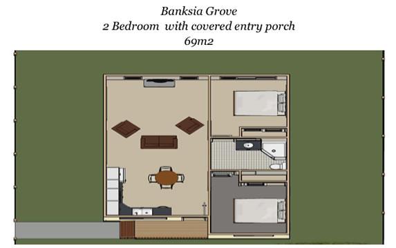 BBL_Banksia_grove_details