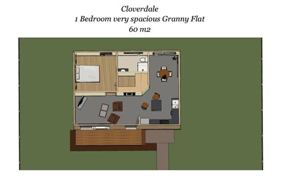 BBL_Cloverdale_details
