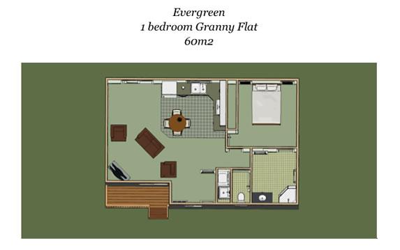 BBL_Evergreen_details