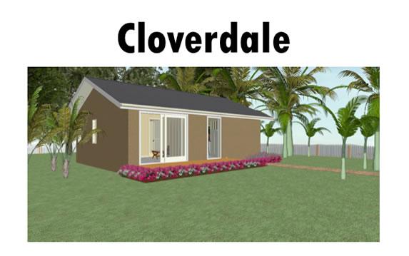 BBL_cloverdale